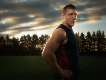 /gallery-thumbs/BRAD_THORN.jpg