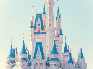 /gallery-thumbs/DISNEY_PARKS-MAGIC_KINGDOM_.jpg